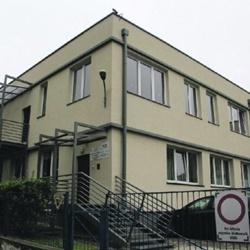 Dzienny Dom Pobytu Osób Niepełnosprawnych w Chorzowie